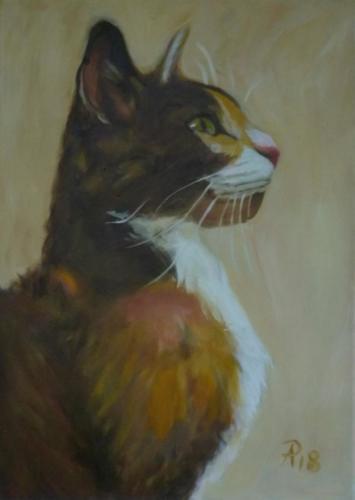 Katze 04