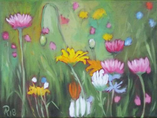 Blumenwiese 17