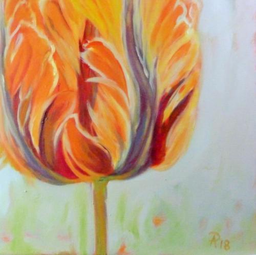 Tulpe 06