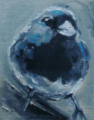 Vogel I